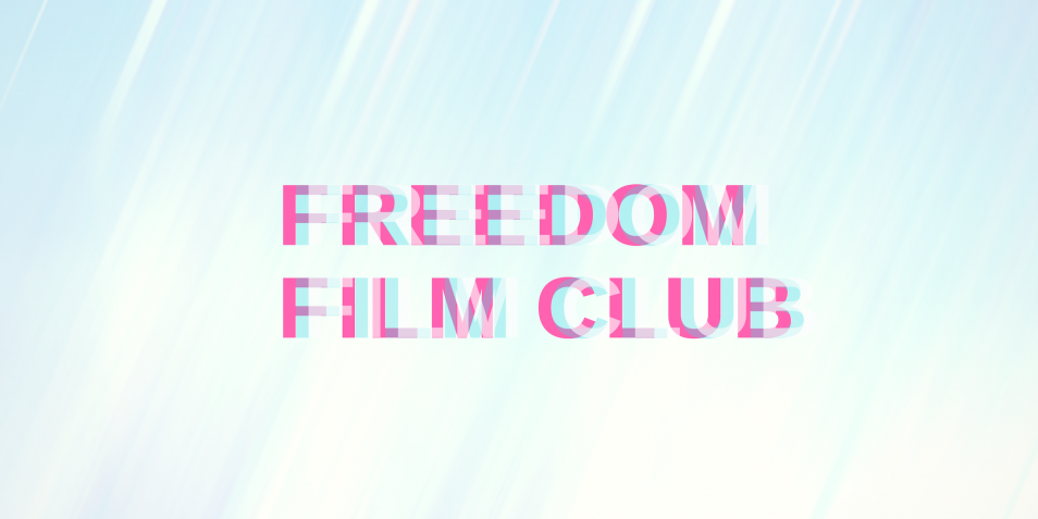 Freedom Film Foundation