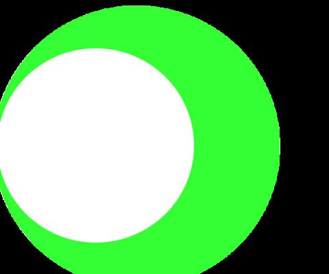 Launch: WhatsApp Cascade ('Save our Future')